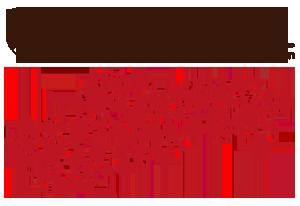 ustredny portal verejnych sluzieb logo