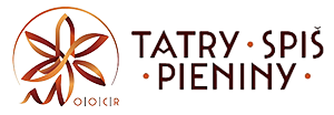 Tatry Spiš Pieniny