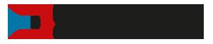 Dátové cestrum miest a obcí logo